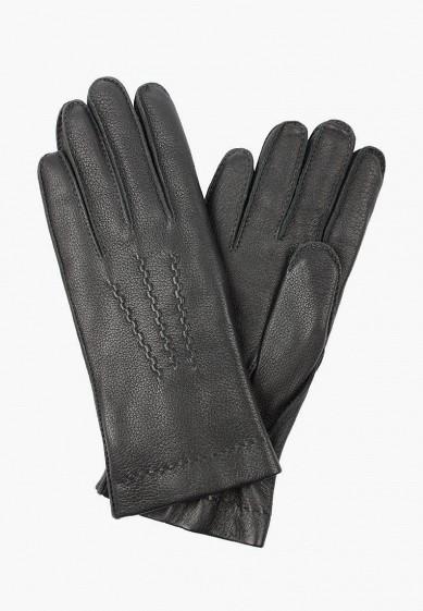 Перчатки Edmins 5Э-42М за 2 730 ₽. в интернет-магазине Lamoda.ru