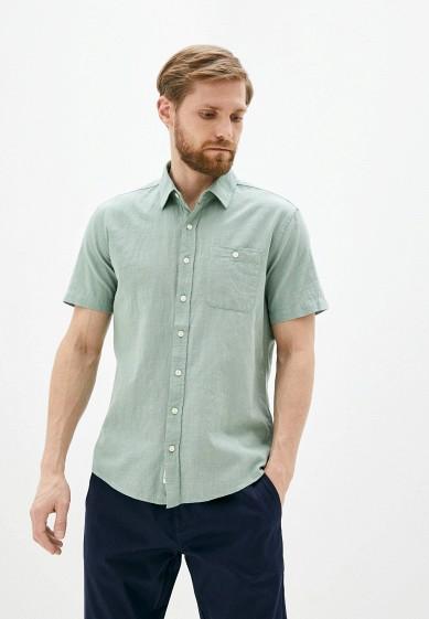 Рубашка DeFacto за 809 ₽. в интернет-магазине Lamoda.ru