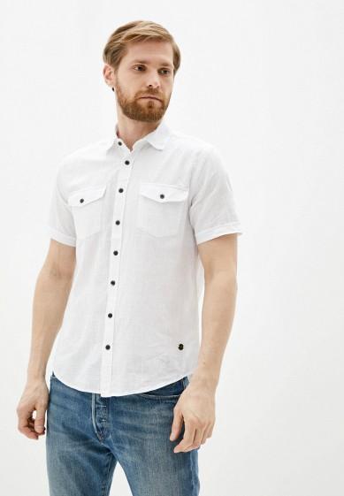 DeFacto Рубашка