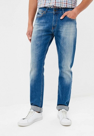 Джинсы Mosko jeans GABIN MAGIC STRETCH