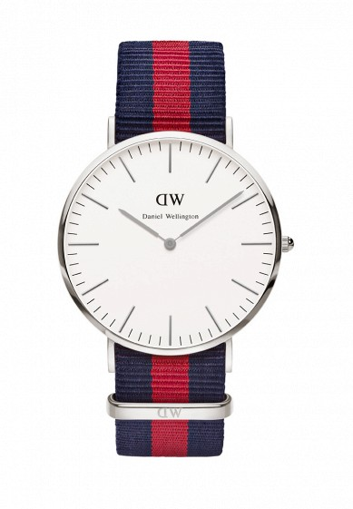 Часы Daniel Wellington 0201DW Oxford
