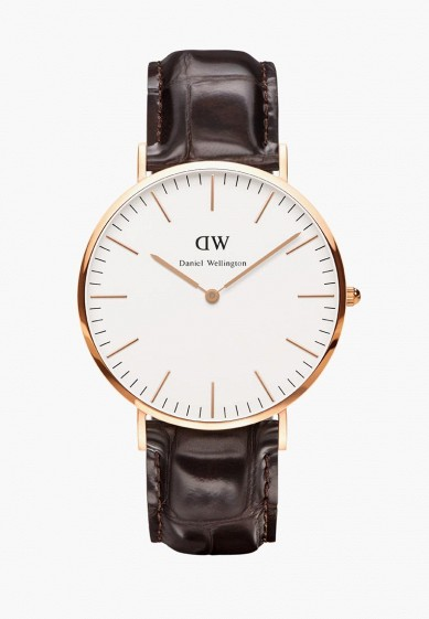 Часы Daniel Wellington 0111DW York
