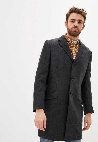 Пальто Absolutex за 12 990 ₽. в интернет-магазине Lamoda.ru