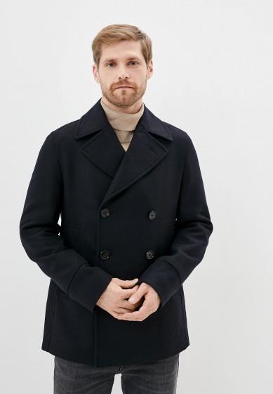 Пальто Boss Dunes1 за 43 500 ₽. в интернет-магазине Lamoda.ru