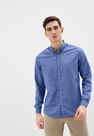 Colin's Рубашка