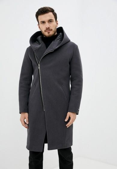 Misteks design Пальто