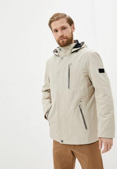 Куртка Naviator за 6 160 ₽. в интернет-магазине Lamoda.ru