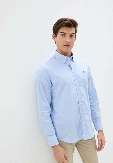 Рубашка Centauro за 4 770 ₽. в интернет-магазине Lamoda.ru