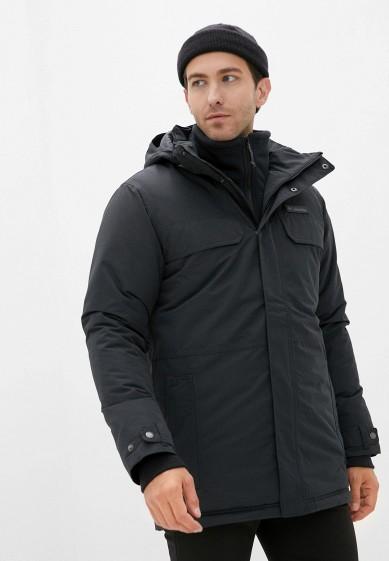 Куртка утепленная Columbia Rugged Path™ за 12 999 ₽. в интернет-магазине Lamoda.ru