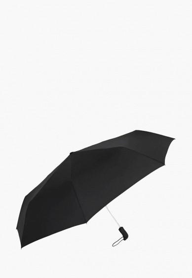 Зонт складной VOGUE за 3 073 ₽. в интернет-магазине Lamoda.ru