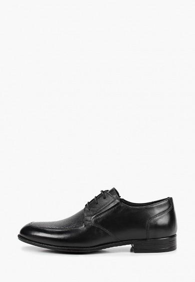 Туфли Pierre Cardin за 1 999 ₽. в интернет-магазине Lamoda.ru
