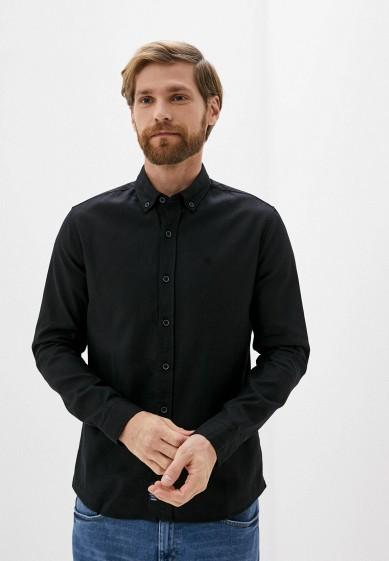 Рубашка Mavi за 2 599 ₽. в интернет-магазине Lamoda.ru