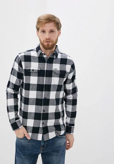 Рубашка Colin's за 1 199 ₽. в интернет-магазине Lamoda.ru