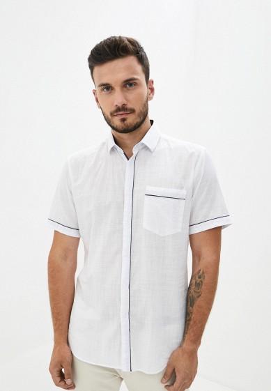 Рубашка Brostem за 2 160 ₽. в интернет-магазине Lamoda.ru