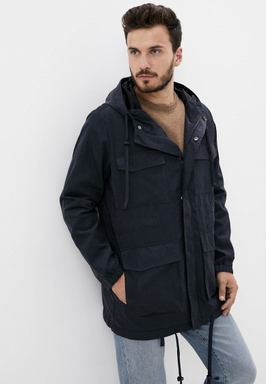 Куртка Befree за 2 159 ₽. в интернет-магазине Lamoda.ru