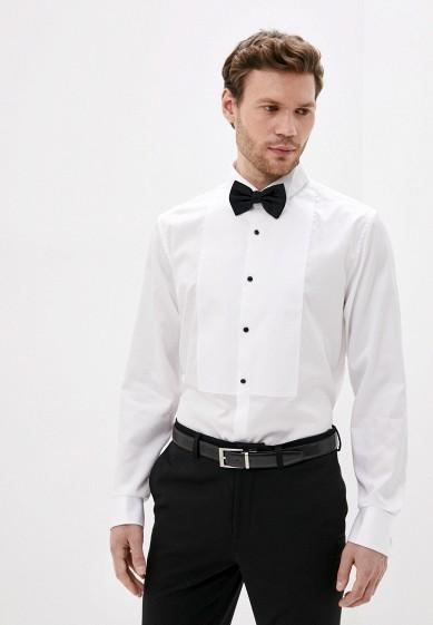 Рубашка Albione за 5 593 ₽. в интернет-магазине Lamoda.ru