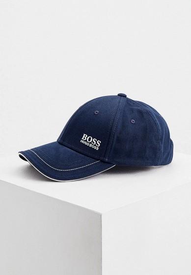 Boss Бейсболка Cap 1