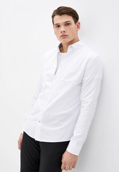 Рубашка DeFacto за 909 ₽. в интернет-магазине Lamoda.ru