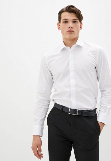 Рубашка Bawer за 1 990 ₽. в интернет-магазине Lamoda.ru