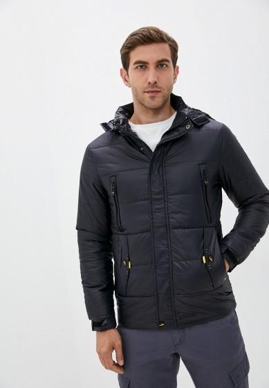 Куртка утепленная Winterra за 6 741 ₽. в интернет-магазине Lamoda.ru