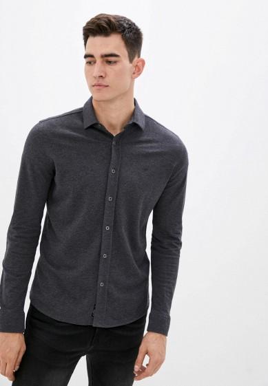 Рубашка Mavi HANDLE FOLDED SHIRT за 2 599 ₽. в интернет-магазине Lamoda.ru