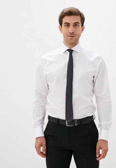 Рубашка btc за 2 399 ₽. в интернет-магазине Lamoda.ru