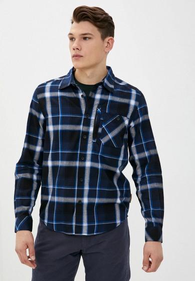 Рубашка Outventure за 1 799 ₽. в интернет-магазине Lamoda.ru