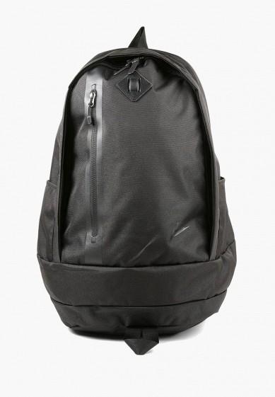 Рюкзак Nike NK CHYN BKPK - SOLID купить за 1 389 грн MP002XU00ZHJ в ... f397dfc466e