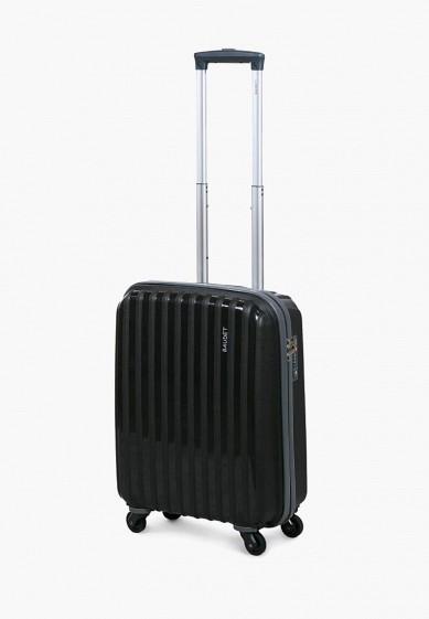 Чемодан Baudet 35 л (S) купить за 6 330 руб MP002XU00ZIR в интернет ... 846aa34e7a5