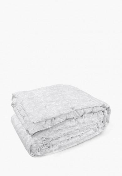 Одеяло 1,5-спальное Волшебная Ночь за 2 099 ₽. в интернет-магазине Lamoda.ru