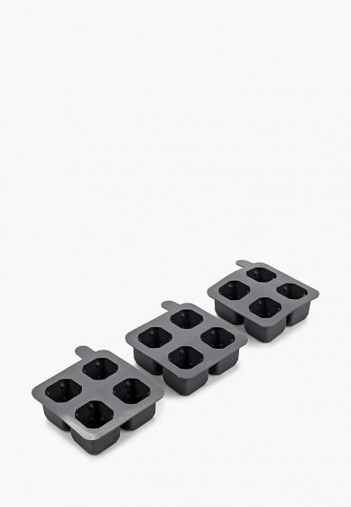 Форма для льда Ice Stone за 640 ₽. в интернет-магазине Lamoda.ru