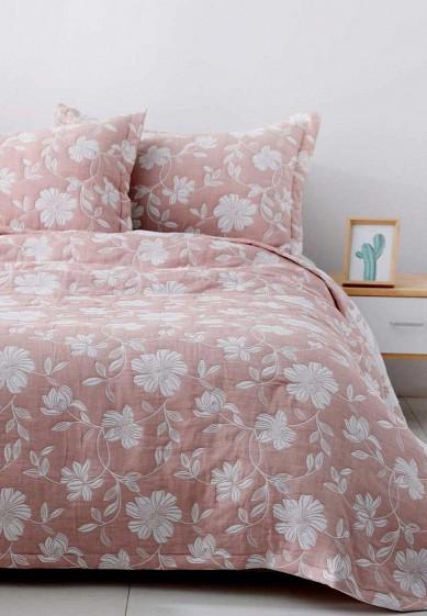 Комплект с покрывалом Arya home collection Memoria за 8 159 ₽. в интернет-магазине Lamoda.ru