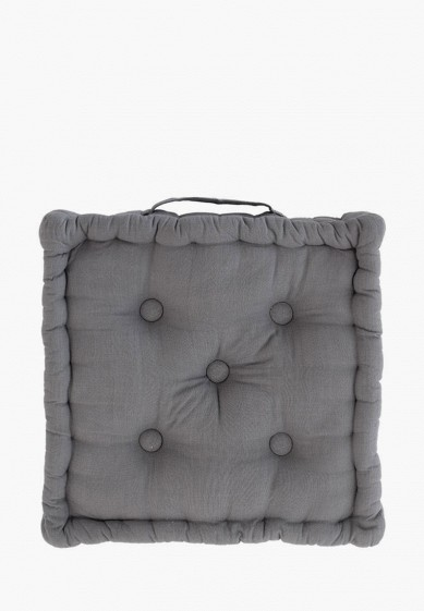 Подушка на стул DeNastia за 1 323 ₽. в интернет-магазине Lamoda.ru