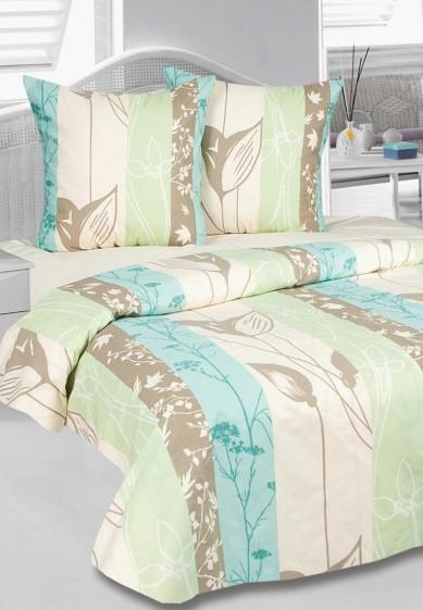 Постельное белье Семейное Tete-a-Tete за 3 285 ₽. в интернет-магазине Lamoda.ru