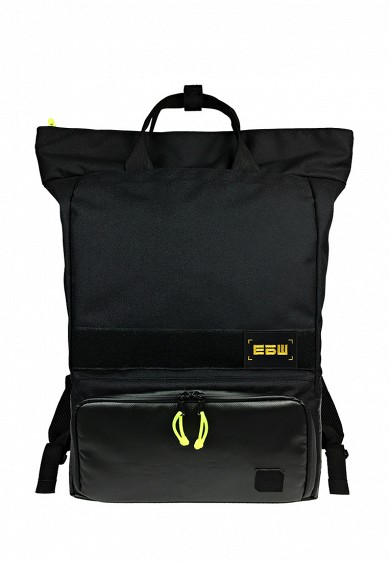 Рюкзак Gud Athletic Tote Backpack
