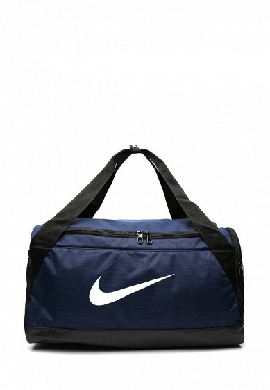 Сумка спортивная Nike Brasilia (Medium) Training Duffel Bag купить ... 01881b5960450