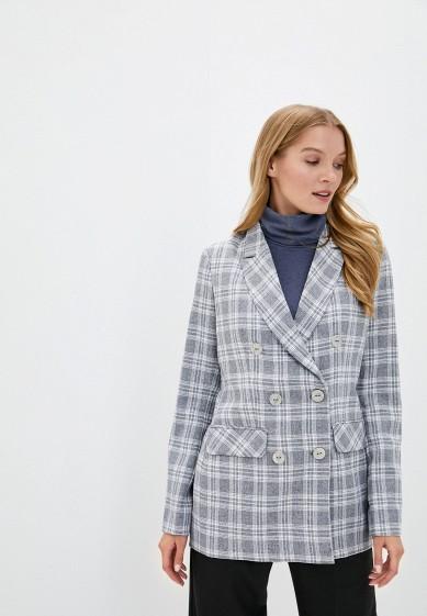 Пиджак Adele Fashion за 3 100 ₽. в интернет-магазине Lamoda.ru
