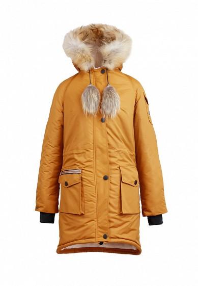 Парка Dasti WinterVille купить за 3 240 грн MP002XW00M6D в интернет ... 59b11241f43