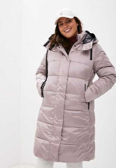 Куртка утепленная Mossmore за 11 490 ₽. в интернет-магазине Lamoda.ru