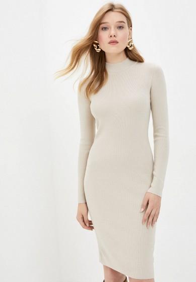 Платье Mavi за 3 599 ₽. в интернет-магазине Lamoda.ru