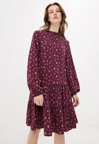 Платье Mark Formelle за 2 549 ₽. в интернет-магазине Lamoda.ru