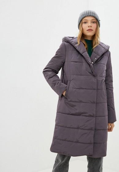 Куртка утепленная Heiden за 6 750 ₽. в интернет-магазине Lamoda.ru