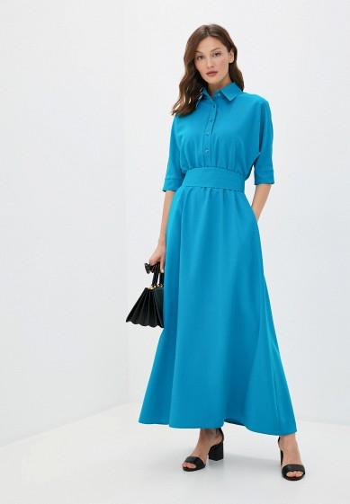 Платье Emansipe за 9 300 ₽. в интернет-магазине Lamoda.ru