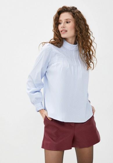 Блуза Vittoria Vicci за 2 010 ₽. в интернет-магазине Lamoda.ru