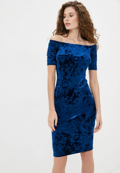 Платье Vittoria Vicci за 1 990 ₽. в интернет-магазине Lamoda.ru