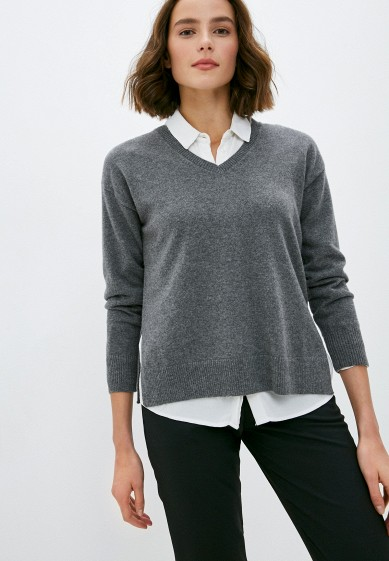 Пуловер Falconeri за 13 900 ₽. в интернет-магазине Lamoda.ru