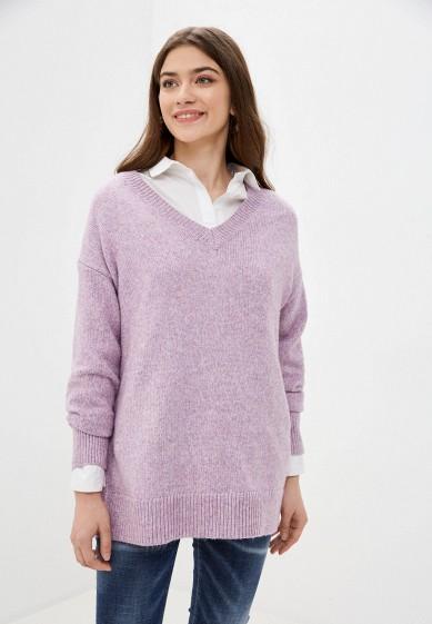 Пуловер Zarina за 1 999 ₽. в интернет-магазине Lamoda.ru
