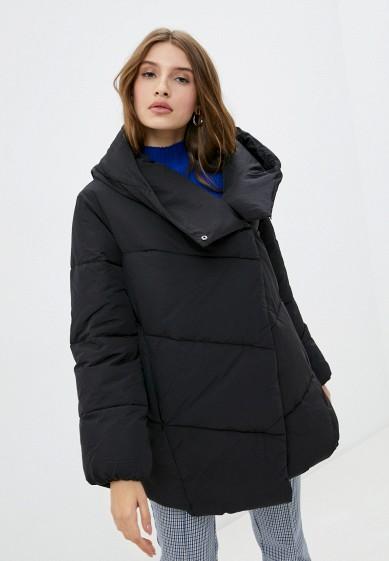 Куртка утепленная Zarina за 4 999 ₽. в интернет-магазине Lamoda.ru