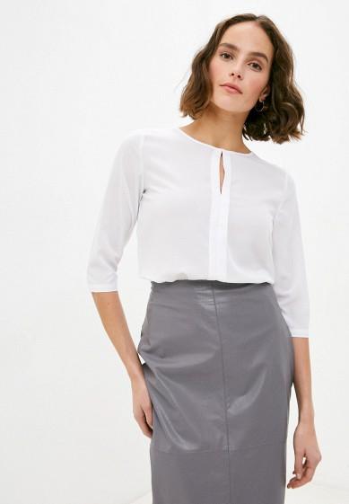 Блуза Incity за 1 399 ₽. в интернет-магазине Lamoda.ru