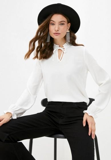 Блуза DeFacto за 1 099 ₽. в интернет-магазине Lamoda.ru